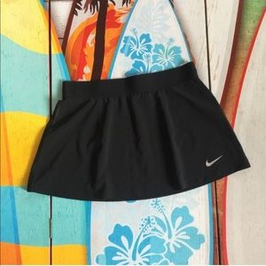 Nike tennis or golf skirt